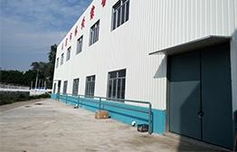 广西来宾市业余体育运动训练馆及围墙工程