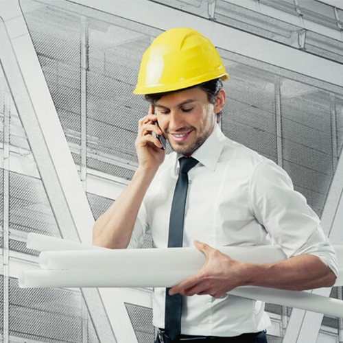工程造价咨询